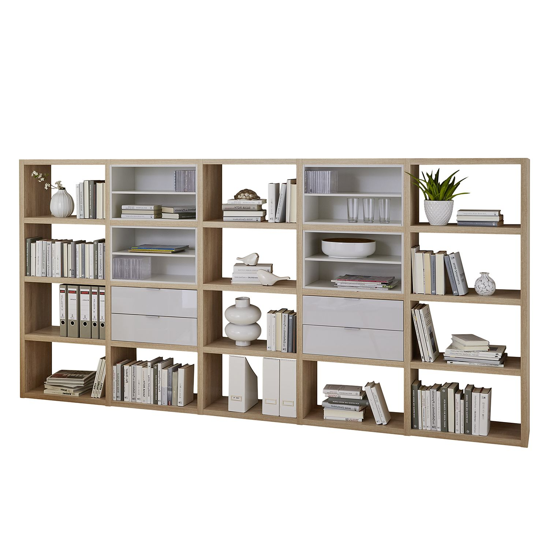 wabenplatten mehr als 200 angebote fotos preise. Black Bedroom Furniture Sets. Home Design Ideas