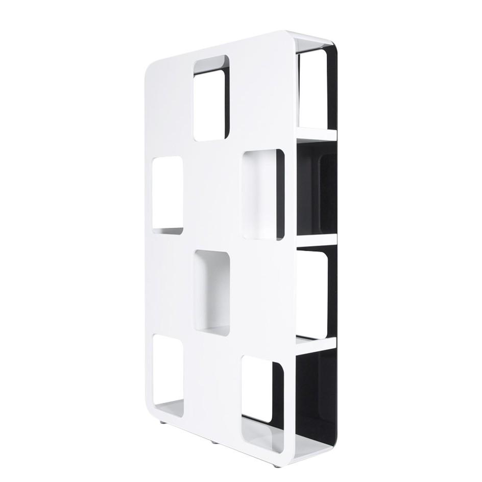 regalsysteme online g nstig kaufen ber shop24. Black Bedroom Furniture Sets. Home Design Ideas