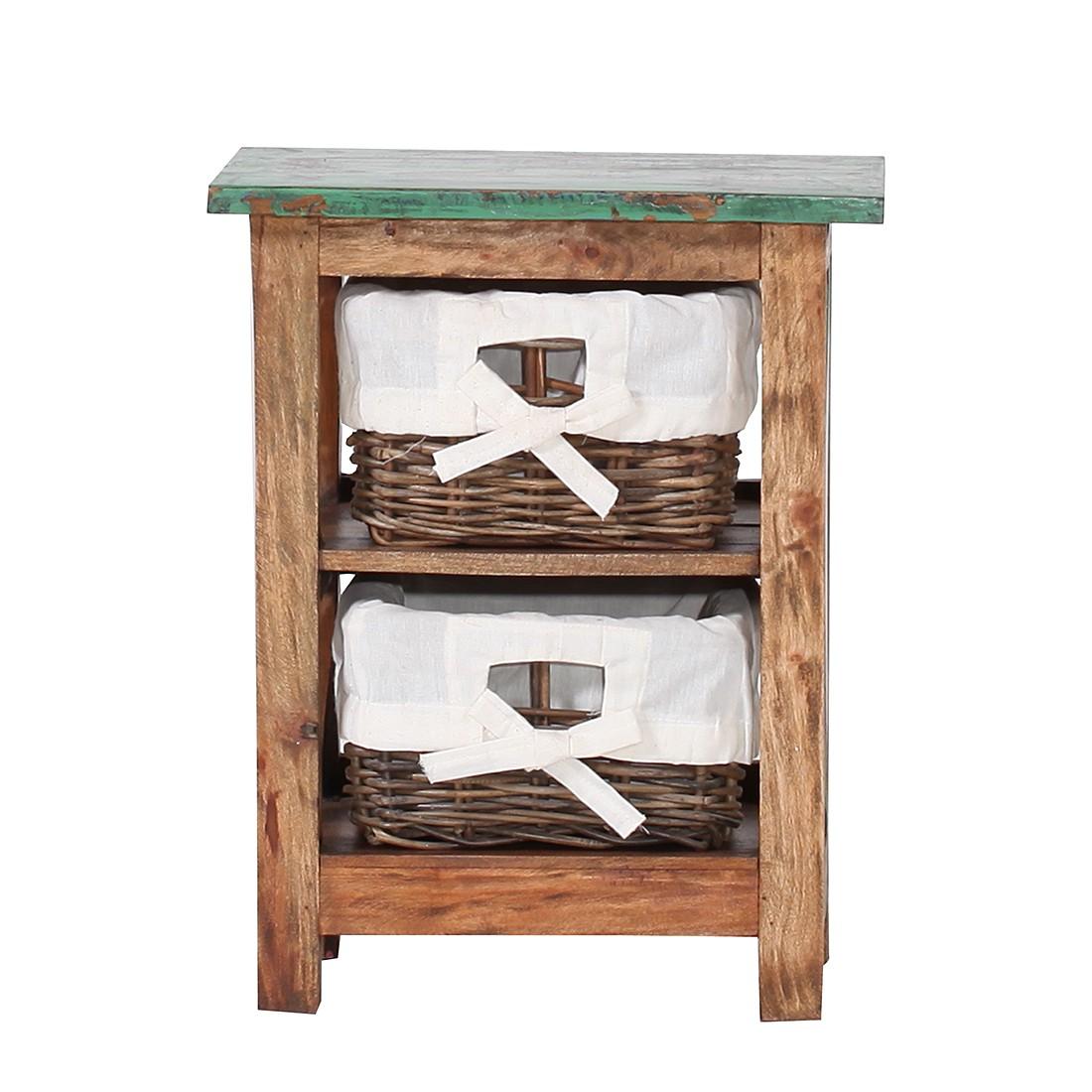 regal 40 cm tief preisvergleiche erfahrungsberichte und. Black Bedroom Furniture Sets. Home Design Ideas