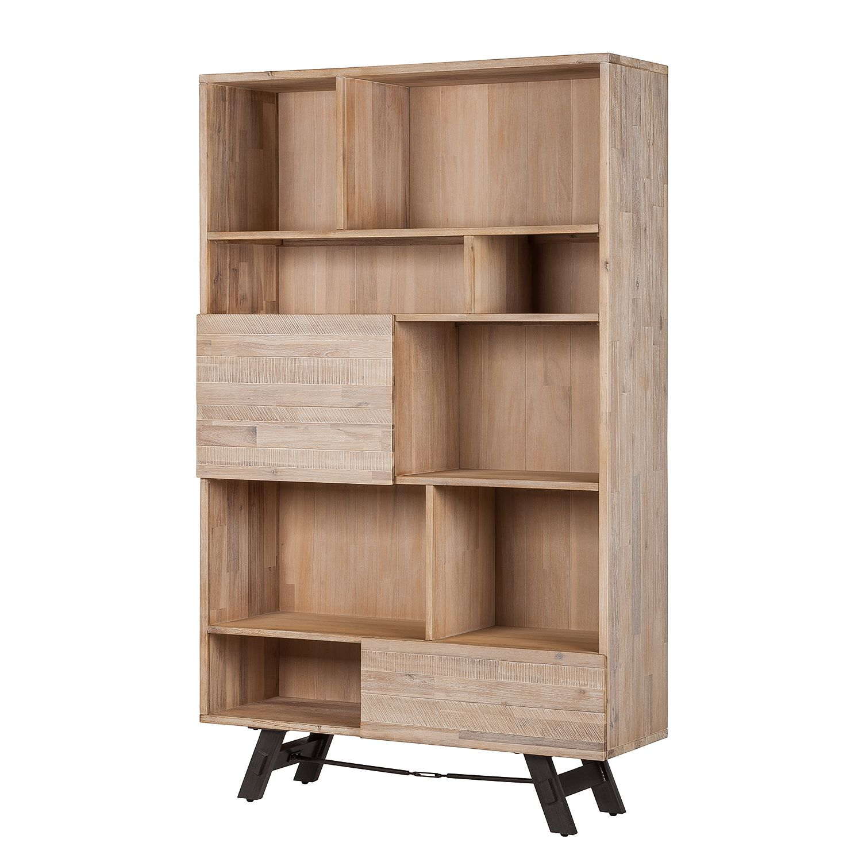 regal 40 cm breit preisvergleiche erfahrungsberichte und kauf bei nextag. Black Bedroom Furniture Sets. Home Design Ideas