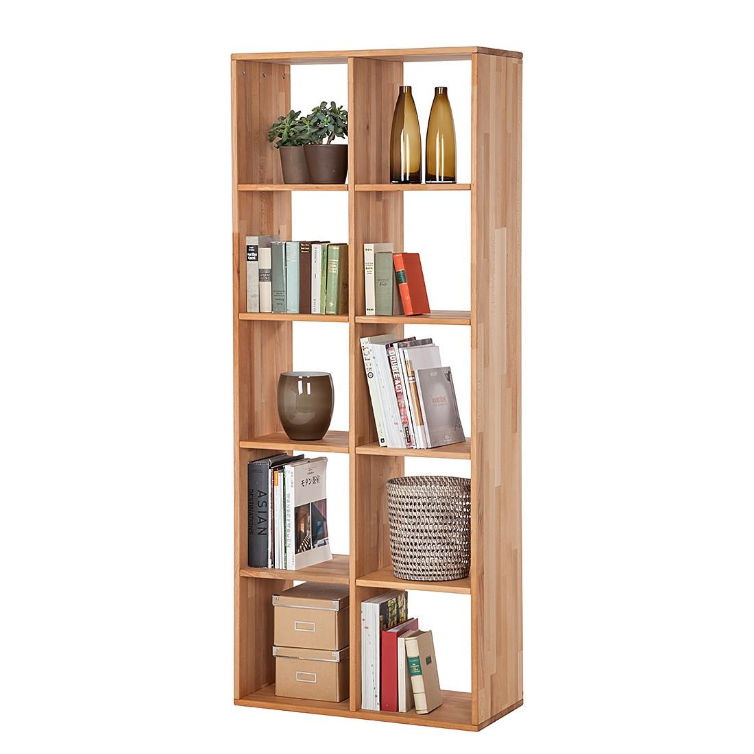 regal kernbuche sonstige preisvergleiche erfahrungsberichte und kauf bei nextag. Black Bedroom Furniture Sets. Home Design Ideas