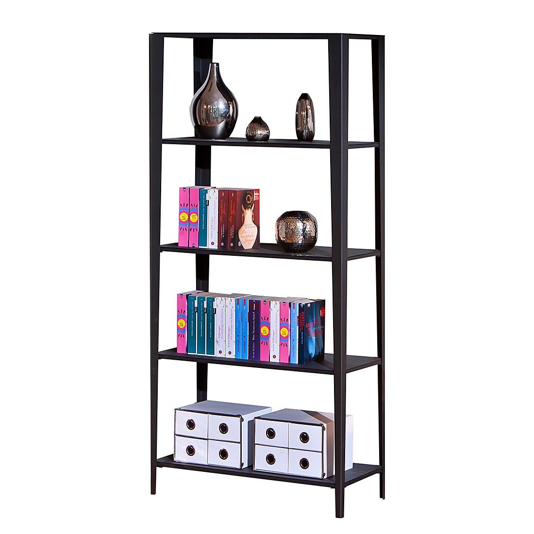 preisvergleich eu regal metall 60 cm breite. Black Bedroom Furniture Sets. Home Design Ideas