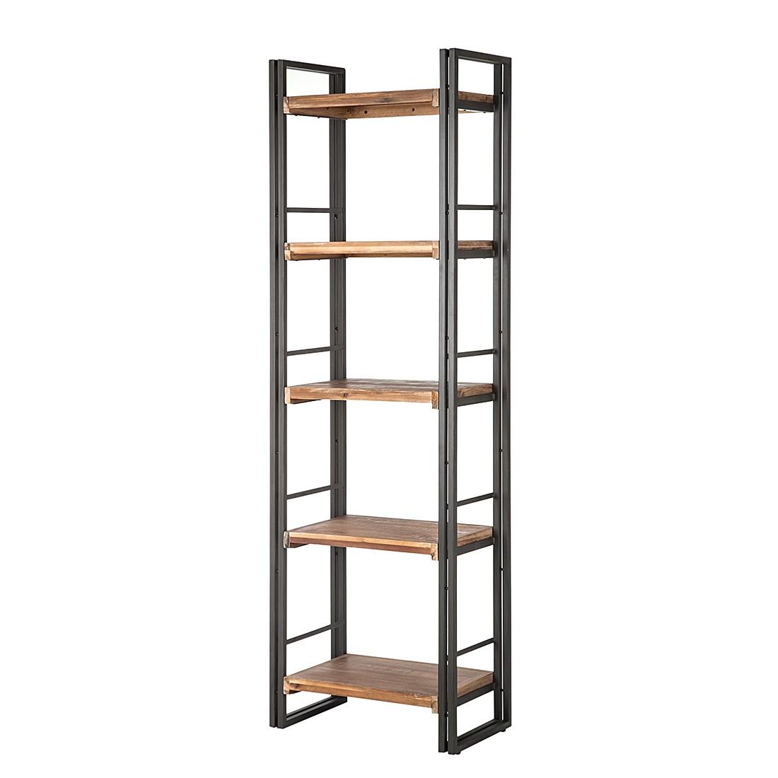page not found. Black Bedroom Furniture Sets. Home Design Ideas