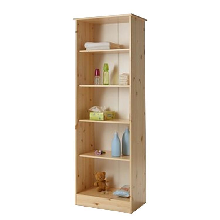 regal 60cm tief preisvergleiche erfahrungsberichte und kauf bei nextag. Black Bedroom Furniture Sets. Home Design Ideas