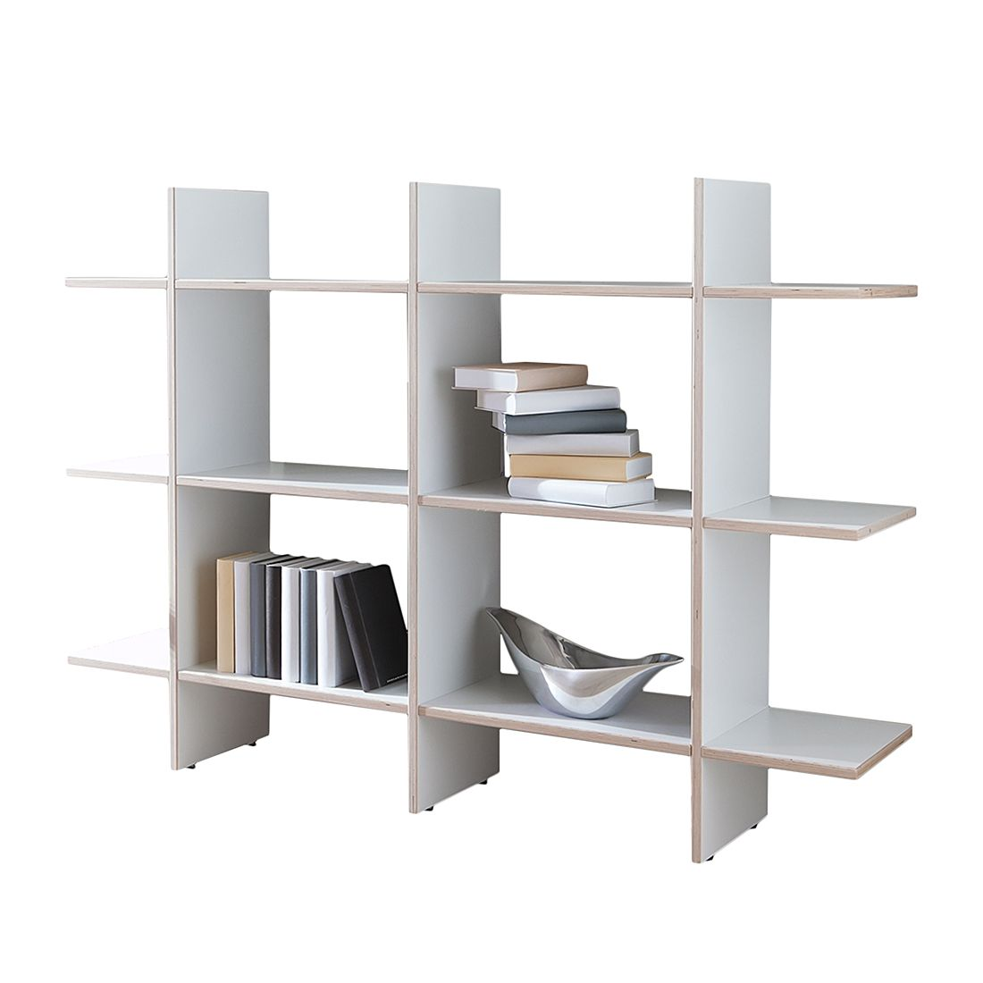 regal osmo i wei jacob jansson jetzt bestellen. Black Bedroom Furniture Sets. Home Design Ideas