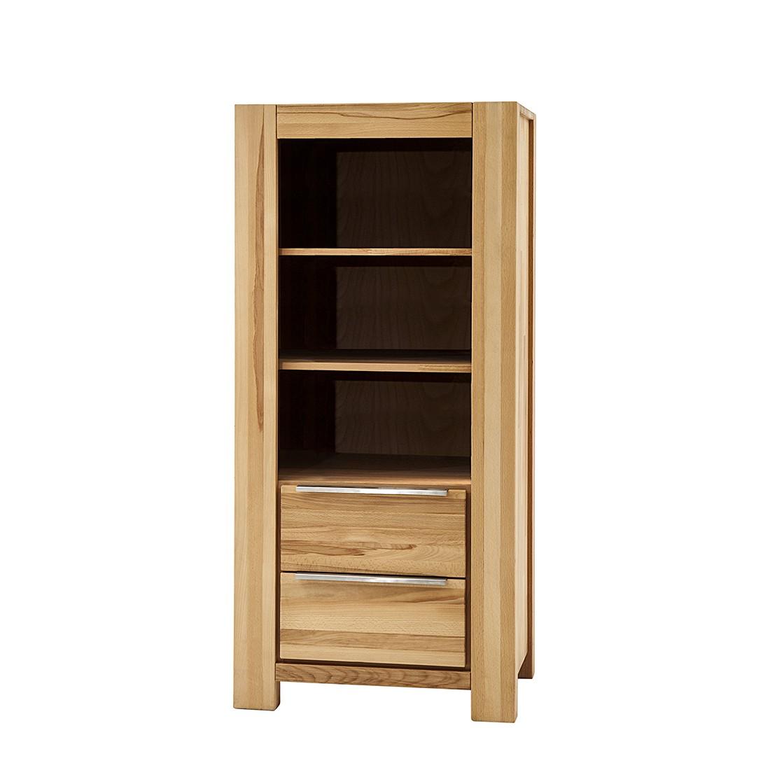 regal kernbuche preisvergleiche erfahrungsberichte und kauf bei nextag. Black Bedroom Furniture Sets. Home Design Ideas