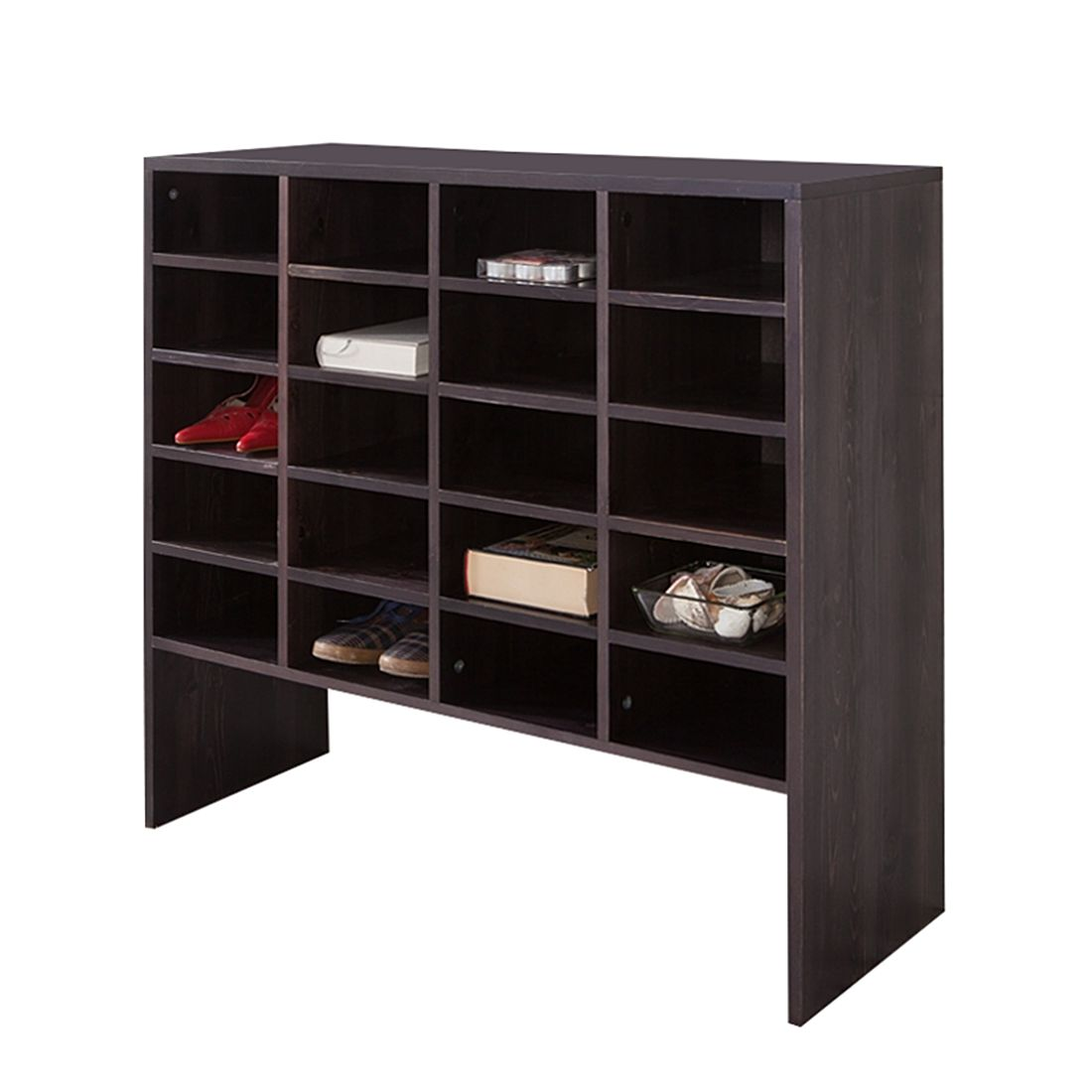 regal tiefe 20 angebote. Black Bedroom Furniture Sets. Home Design Ideas