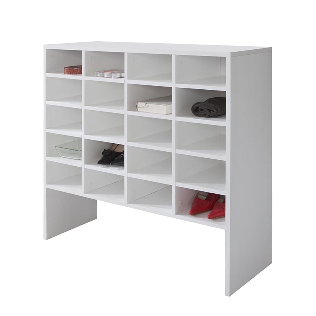 regal 20 cm breit sonstige preisvergleiche. Black Bedroom Furniture Sets. Home Design Ideas