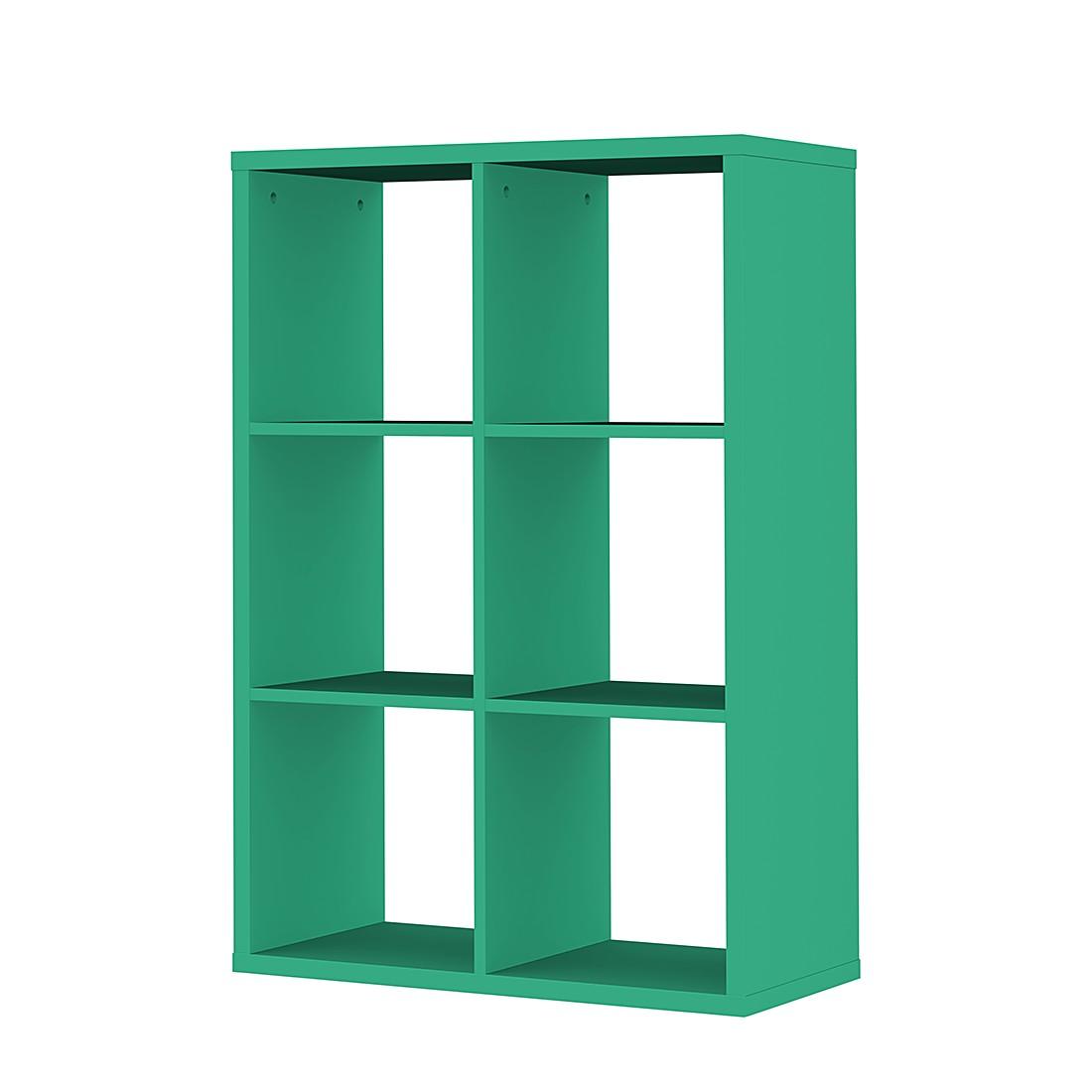 kleinm bel regale b cherregale archive tipps vom. Black Bedroom Furniture Sets. Home Design Ideas