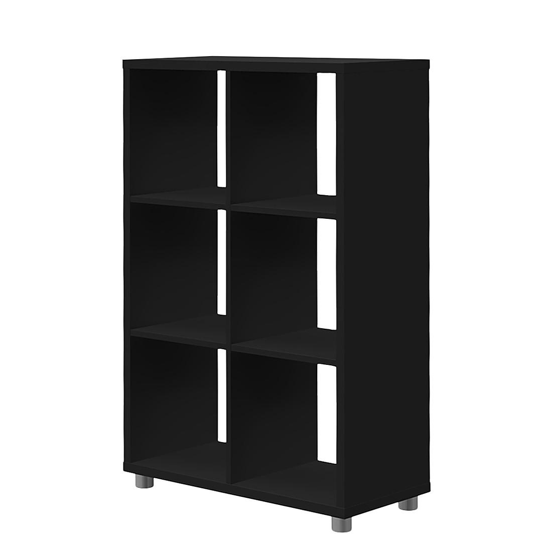 regal quadratisch preisvergleiche erfahrungsberichte und kauf bei nextag. Black Bedroom Furniture Sets. Home Design Ideas