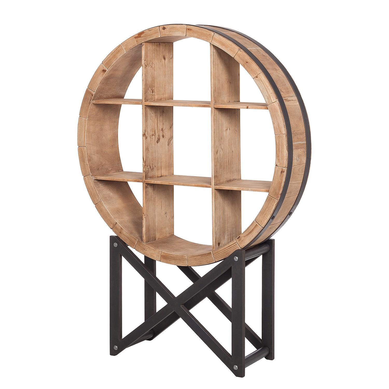 metall regal preis vergleich 2016. Black Bedroom Furniture Sets. Home Design Ideas
