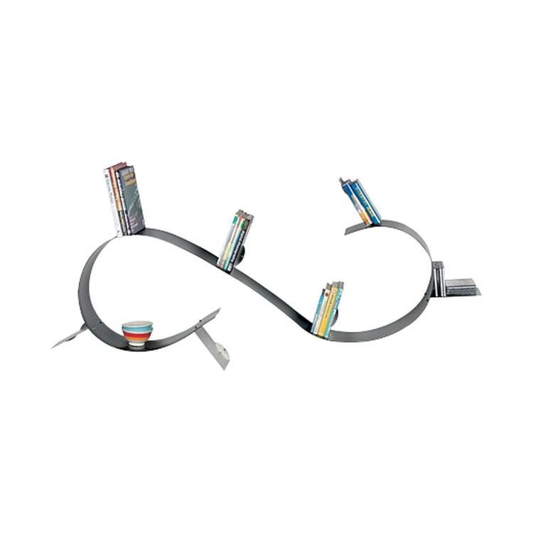 Regal Snake Inox, Kare Design bestellen