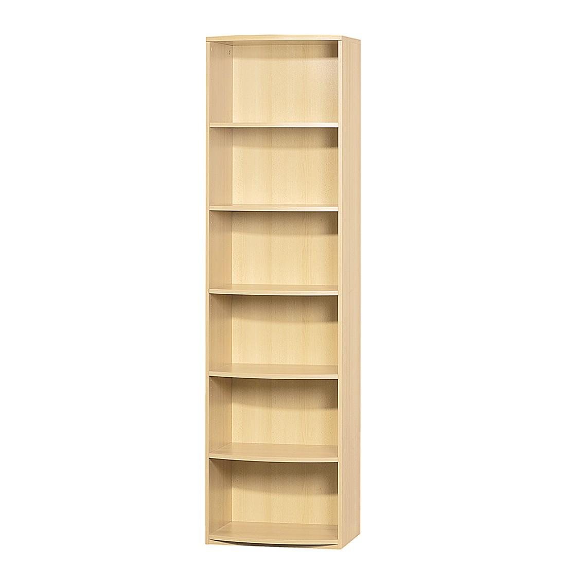 Divers mobilier de bureau trouvez facilement sur for Mobilier bureau 64