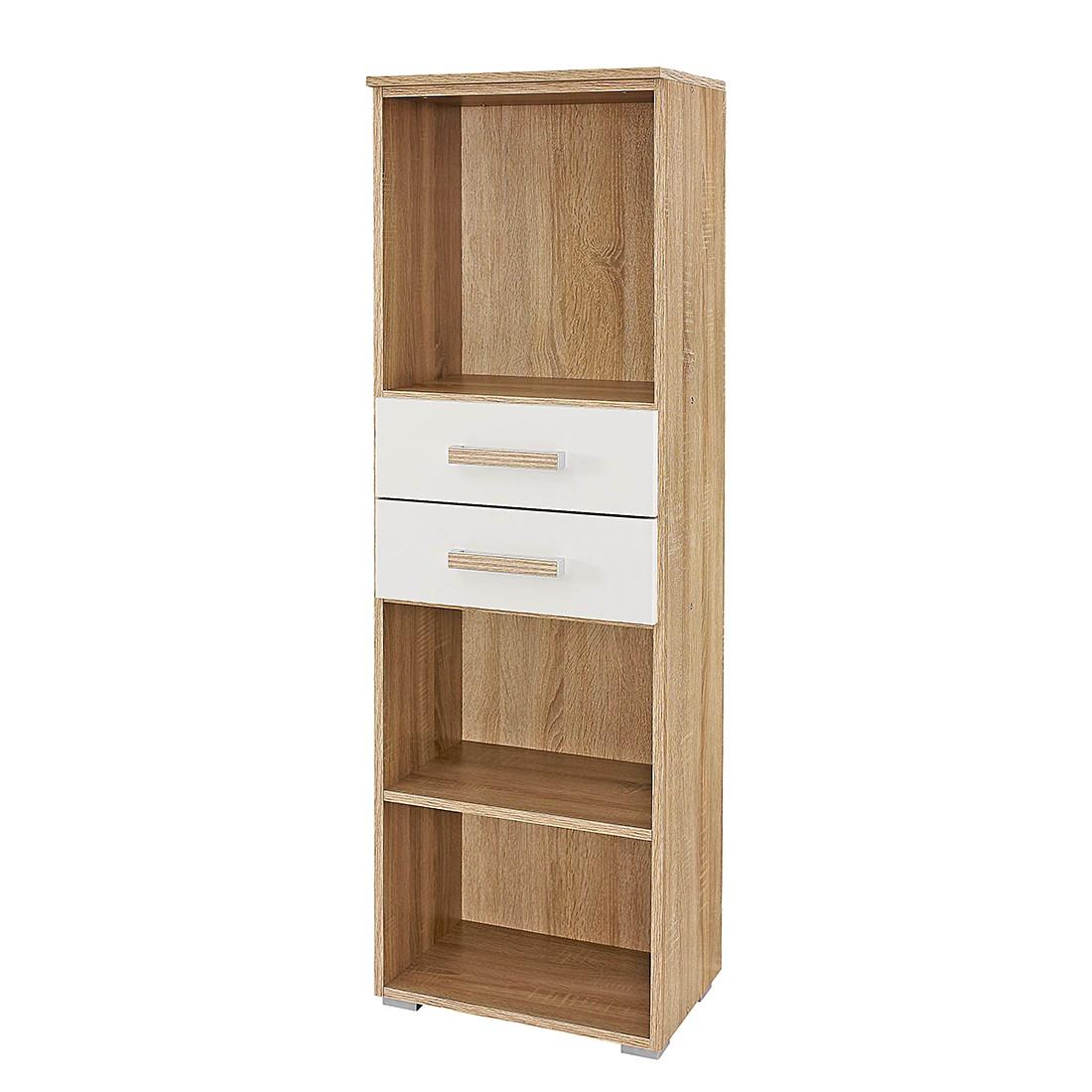 Beistelltisch dacapo hoch buche home design tipps vom for Buche beistelltisch