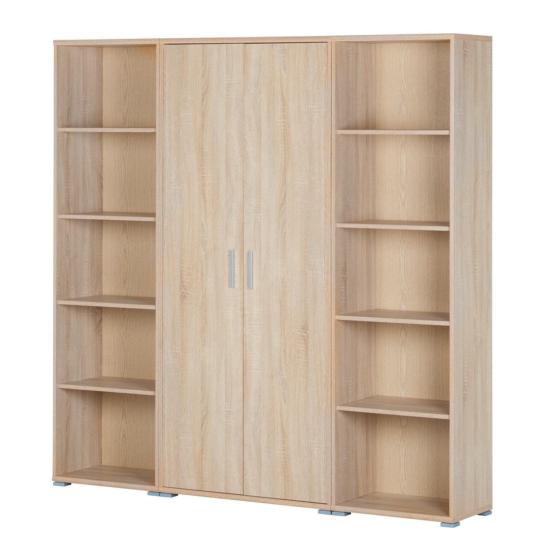 regalw nde 375 angebote auf find. Black Bedroom Furniture Sets. Home Design Ideas