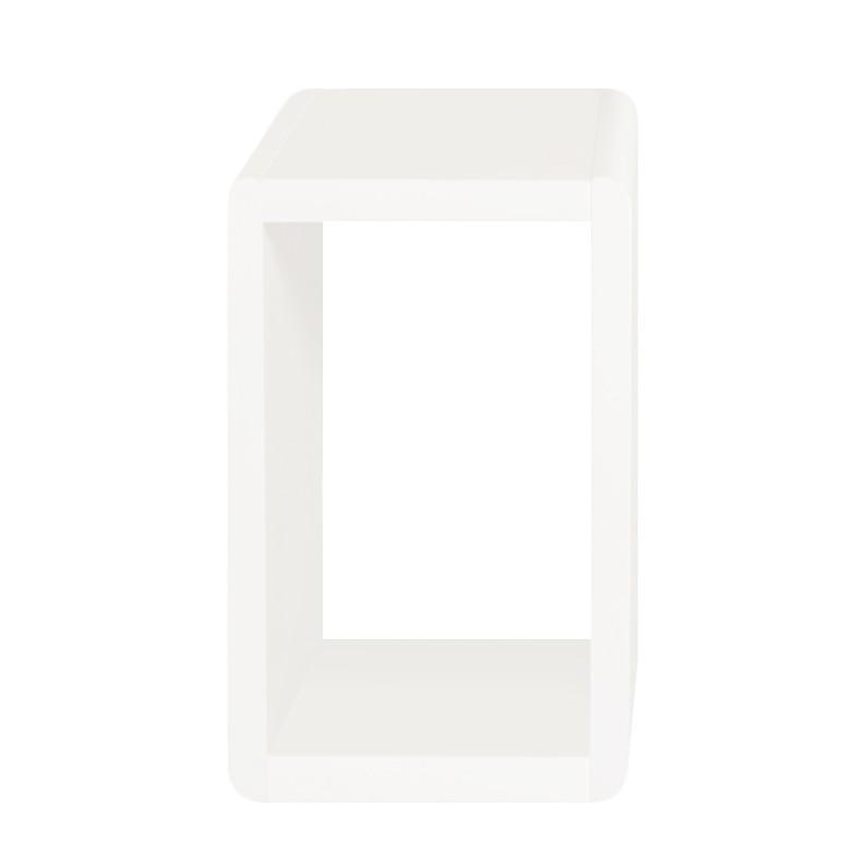 Regalwürfel Cubix I, Fredriks