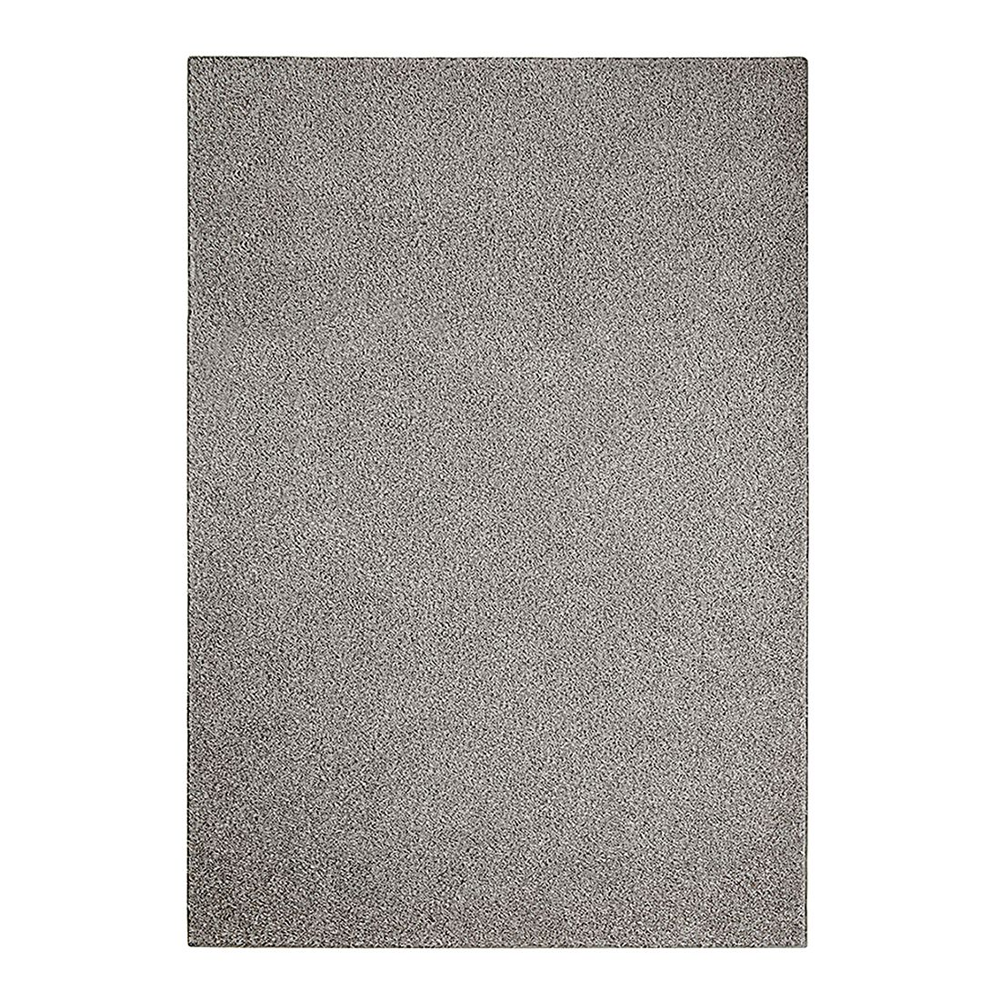 Outdoorteppich b.b Miami Style – Dolphin Grey – 200 x 200 cm, barbara becker home passion günstig