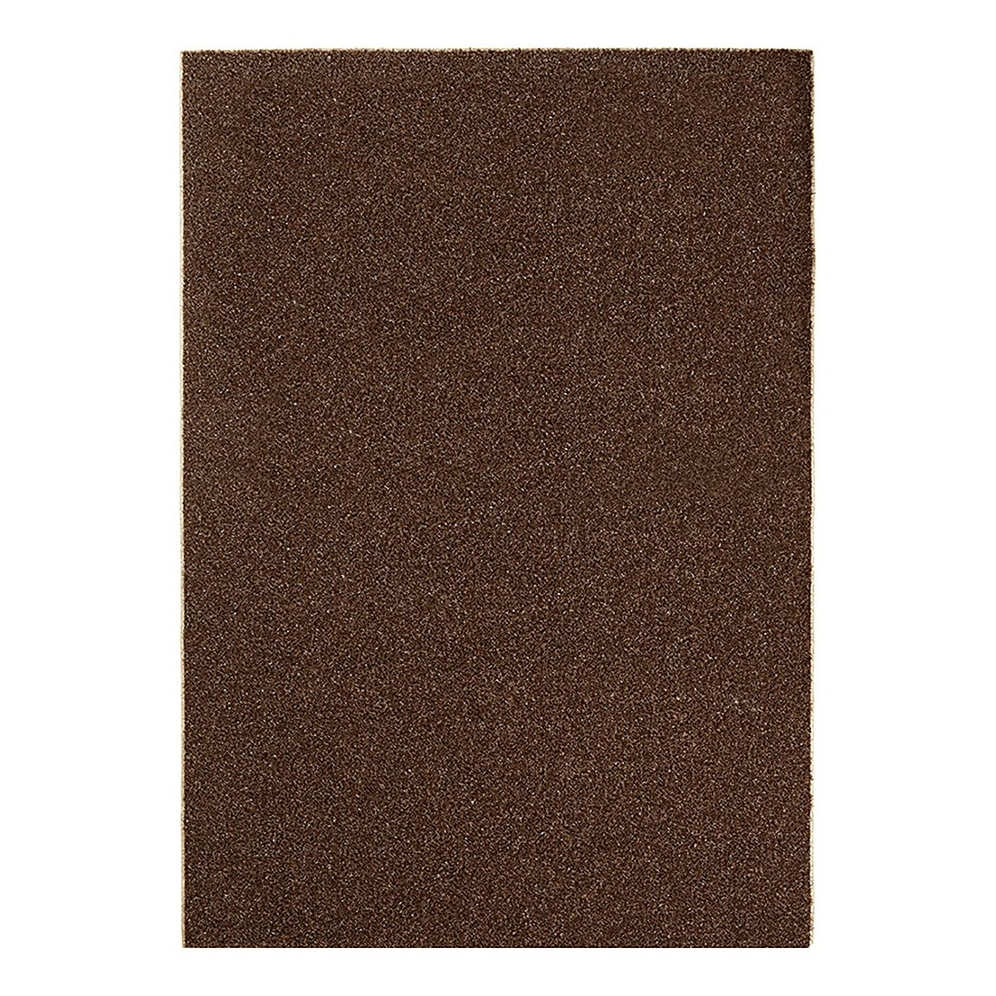 Outdoorteppich b.b Miami Style – Coconut Brown – 67 x 130 cm, barbara becker home passion jetzt kaufen