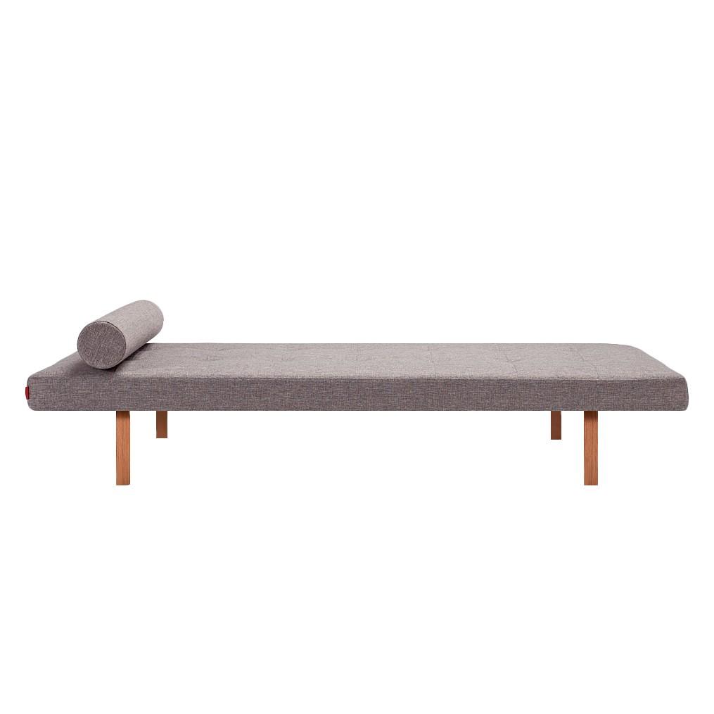 relaxliege m bel preisvergleiche erfahrungsberichte und. Black Bedroom Furniture Sets. Home Design Ideas