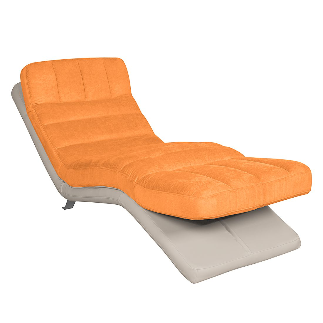 Relaxation guide d 39 achat for Recherche chaise longue