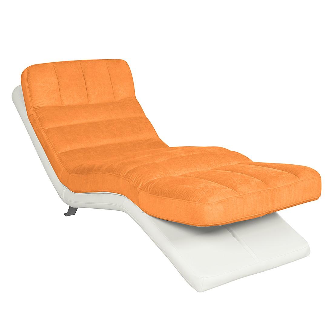kvissle zeitungshalter f r die wand wei ikea tipps. Black Bedroom Furniture Sets. Home Design Ideas