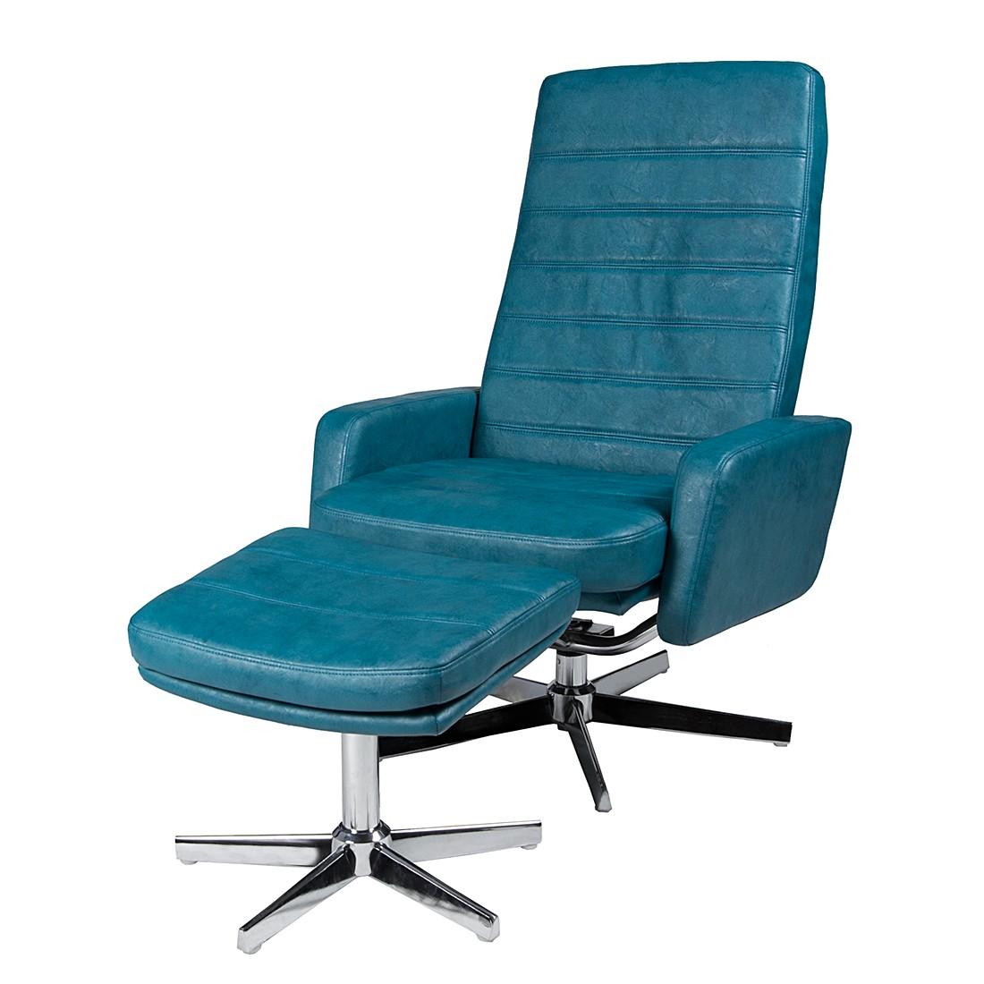 relaxsessel drehbar preisvergleiche erfahrungsberichte. Black Bedroom Furniture Sets. Home Design Ideas
