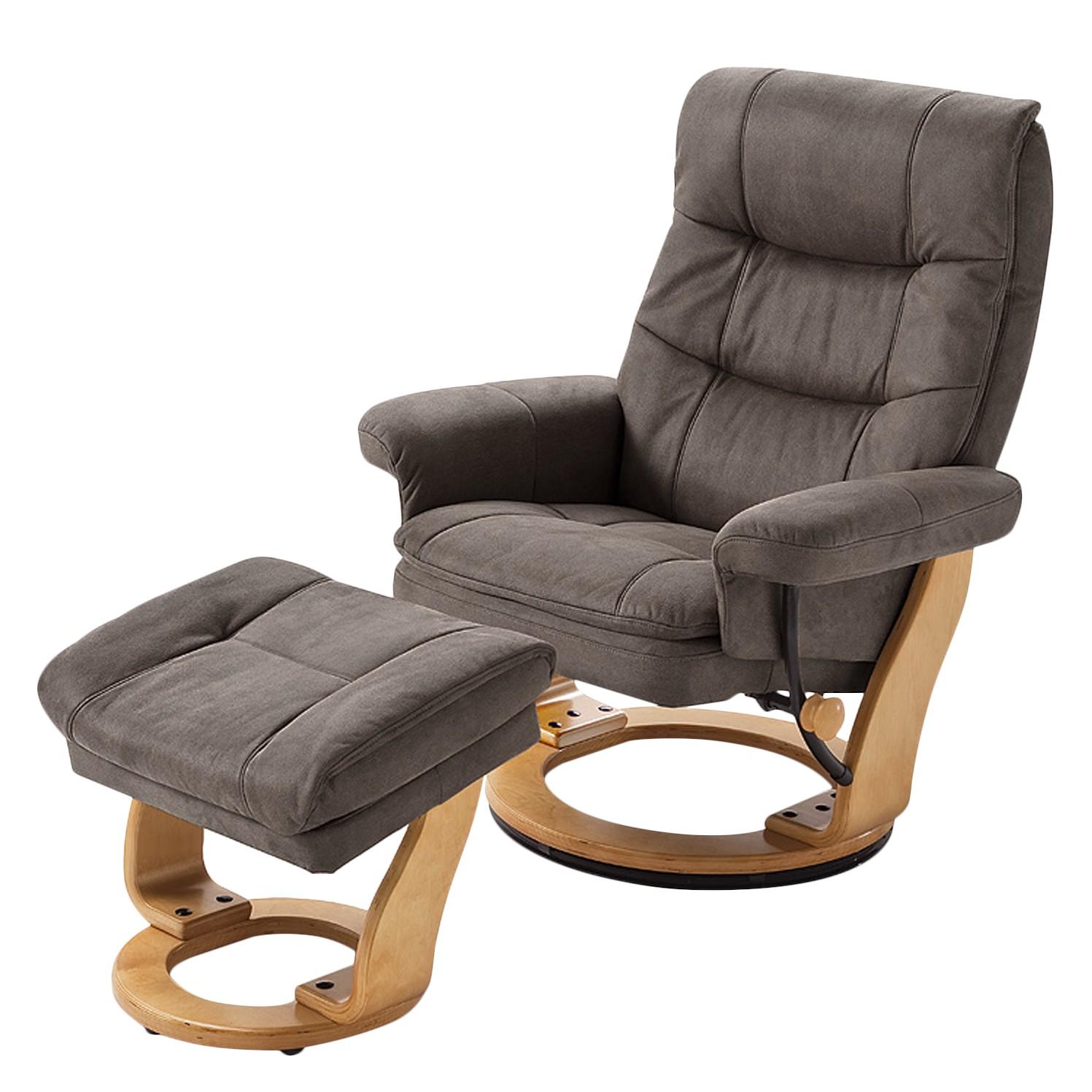 Habitatsoldeur fauteuils trouvez le meilleur prix pour - Hocker fa r kosmetiktisch ...
