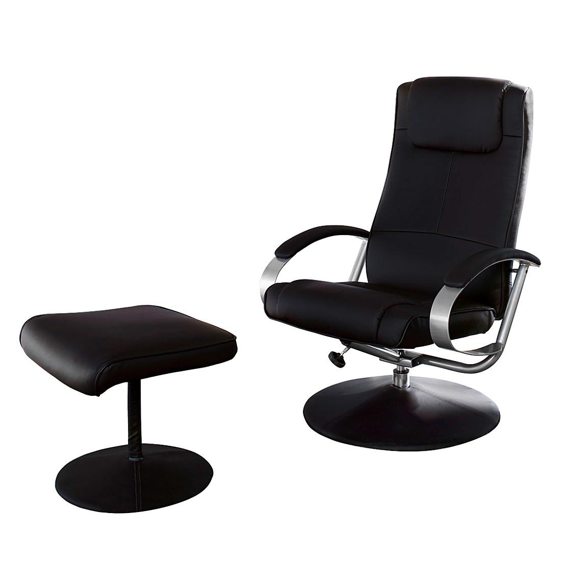Design relaxfauteuil kopen online internetwinkel - Ontspannende leunstoel microvezel ...