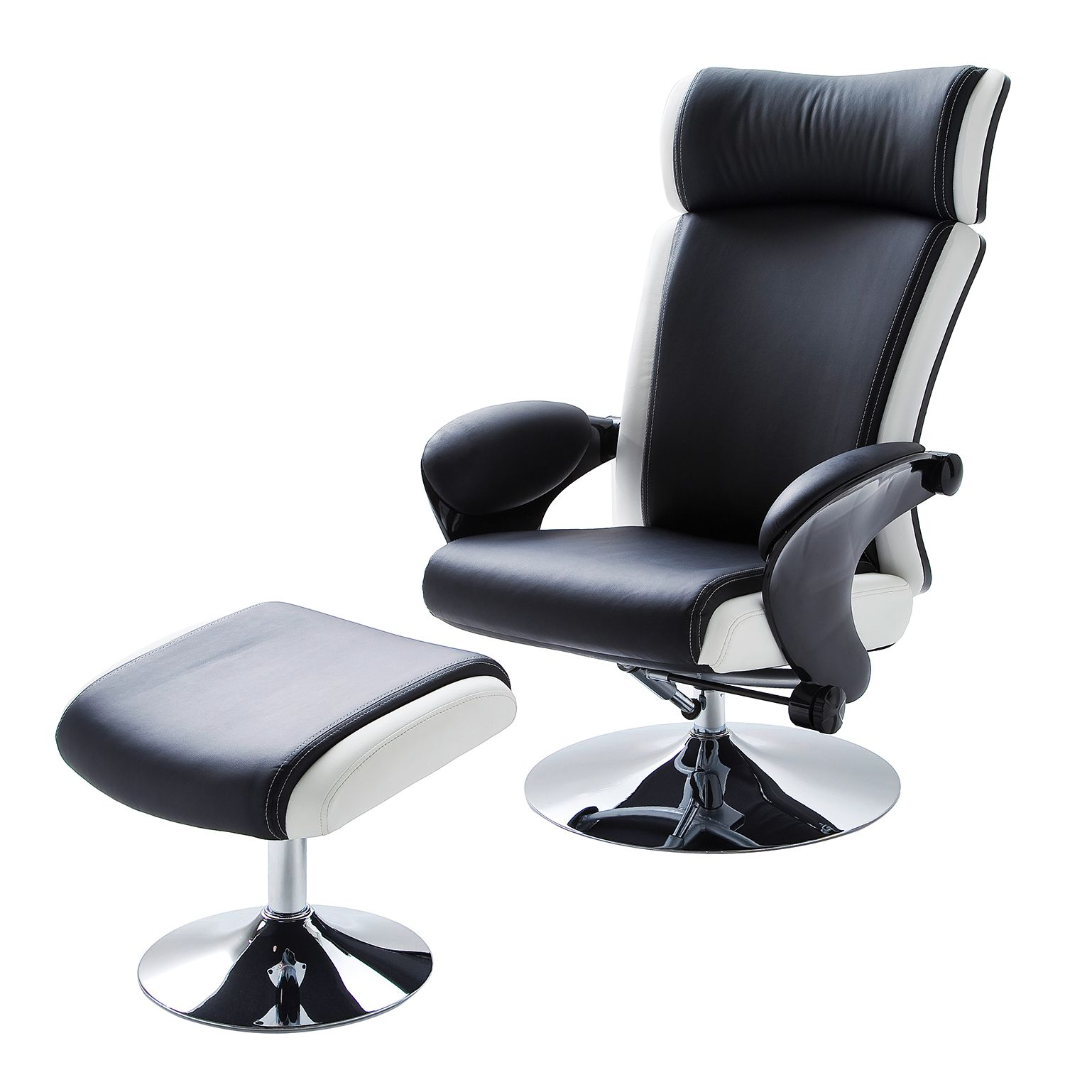 stressless fauteuil relaxation 28 images leather recliner