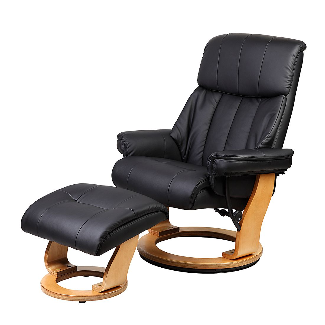 relaxsessel mit seite 8 preisvergleich. Black Bedroom Furniture Sets. Home Design Ideas