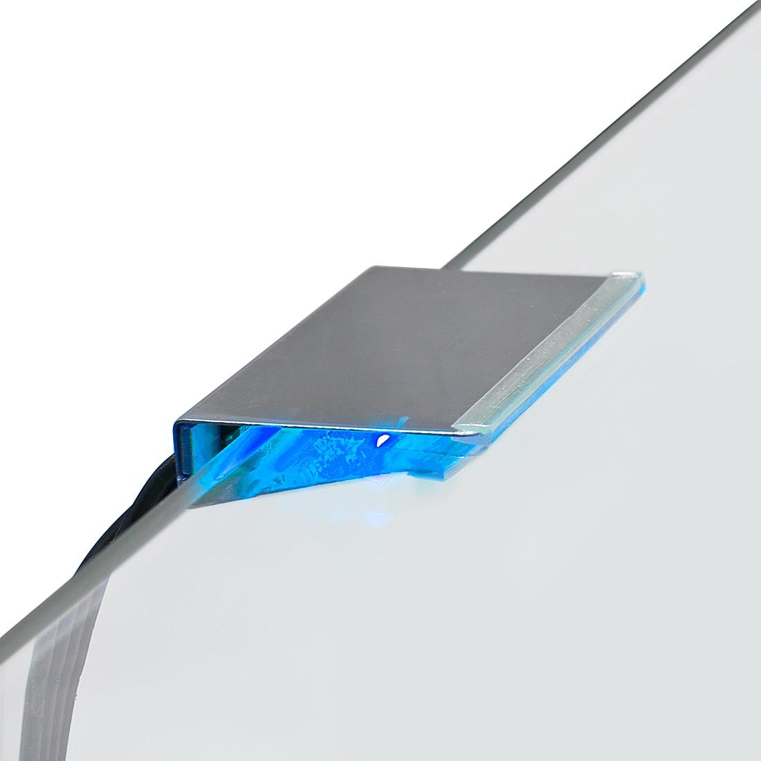 EEK A+, RGB-LED-Clip Led – 4-flammig, Nino Leuchten günstig bestellen