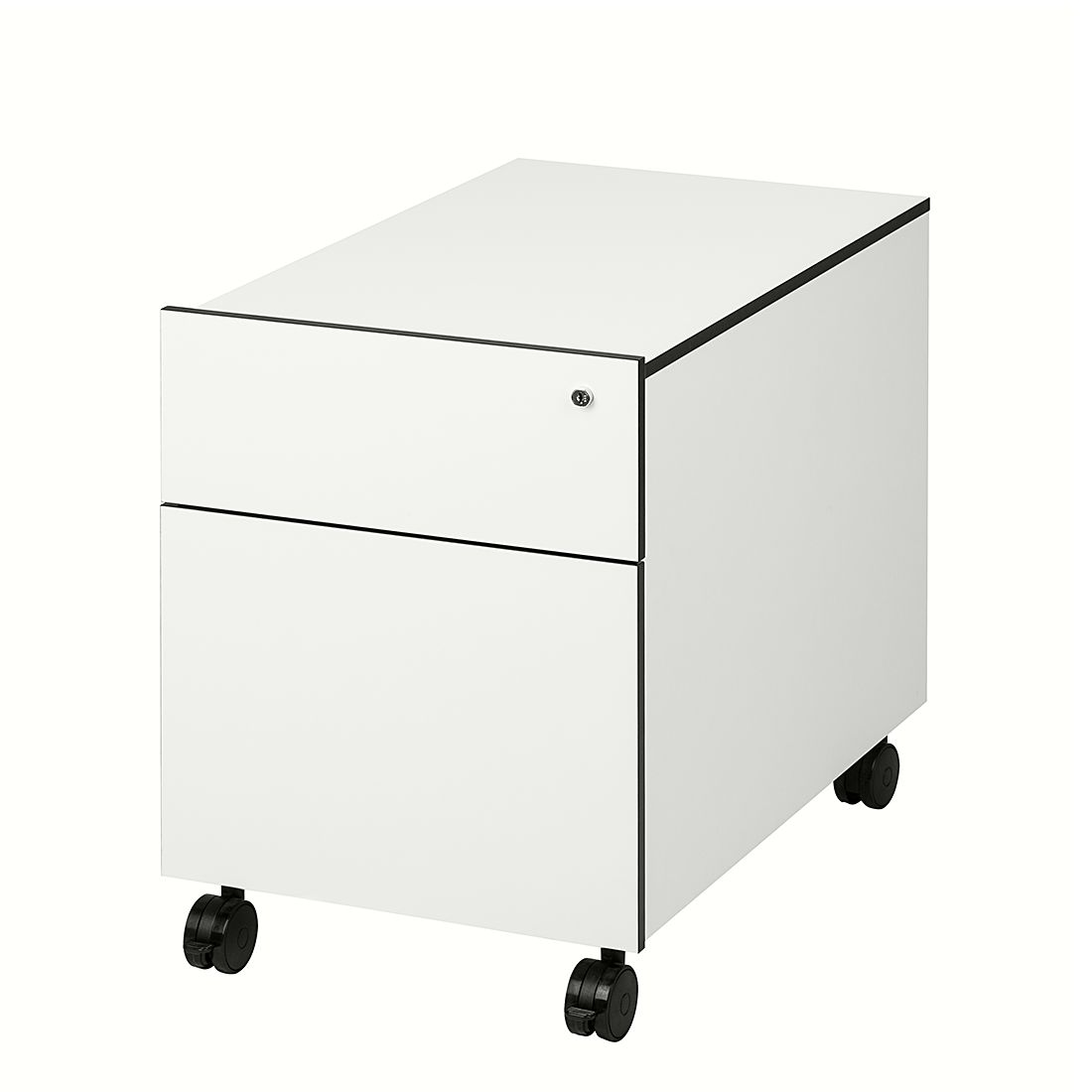 rollcontainer archive seite 2 von 5. Black Bedroom Furniture Sets. Home Design Ideas