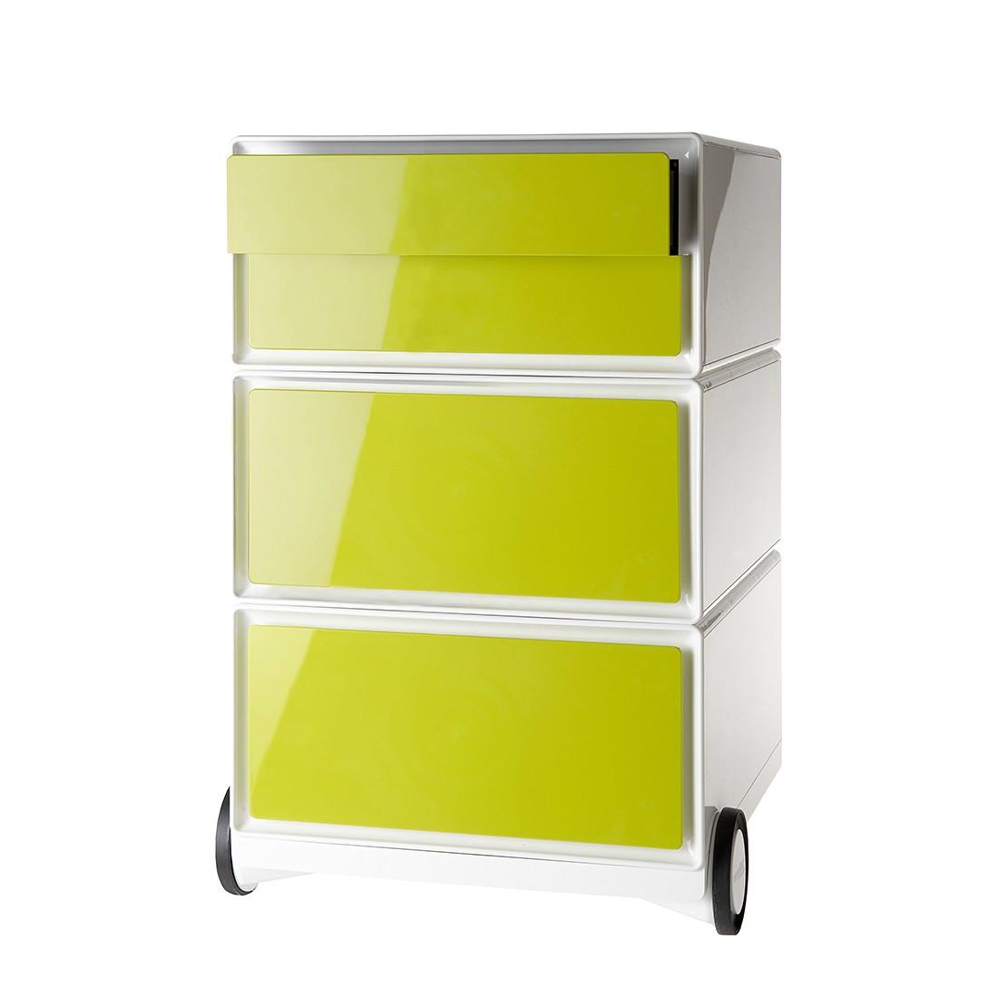 Rollcontainer bad kunststoff  Möbel online günstig kaufen über shop24.at | shop24