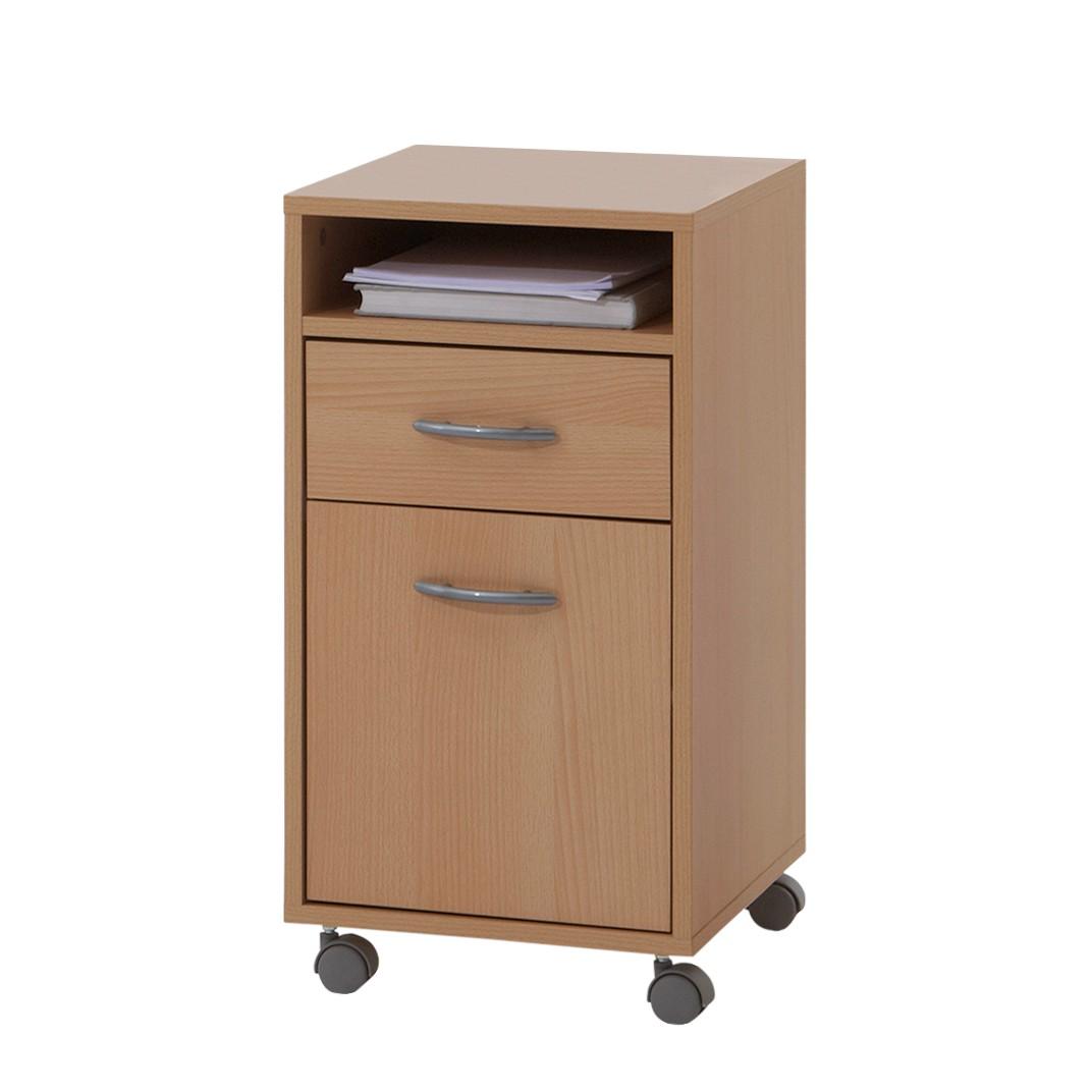 rollcontainer-finch-buche-dekor-341968, Gestaltungsideen