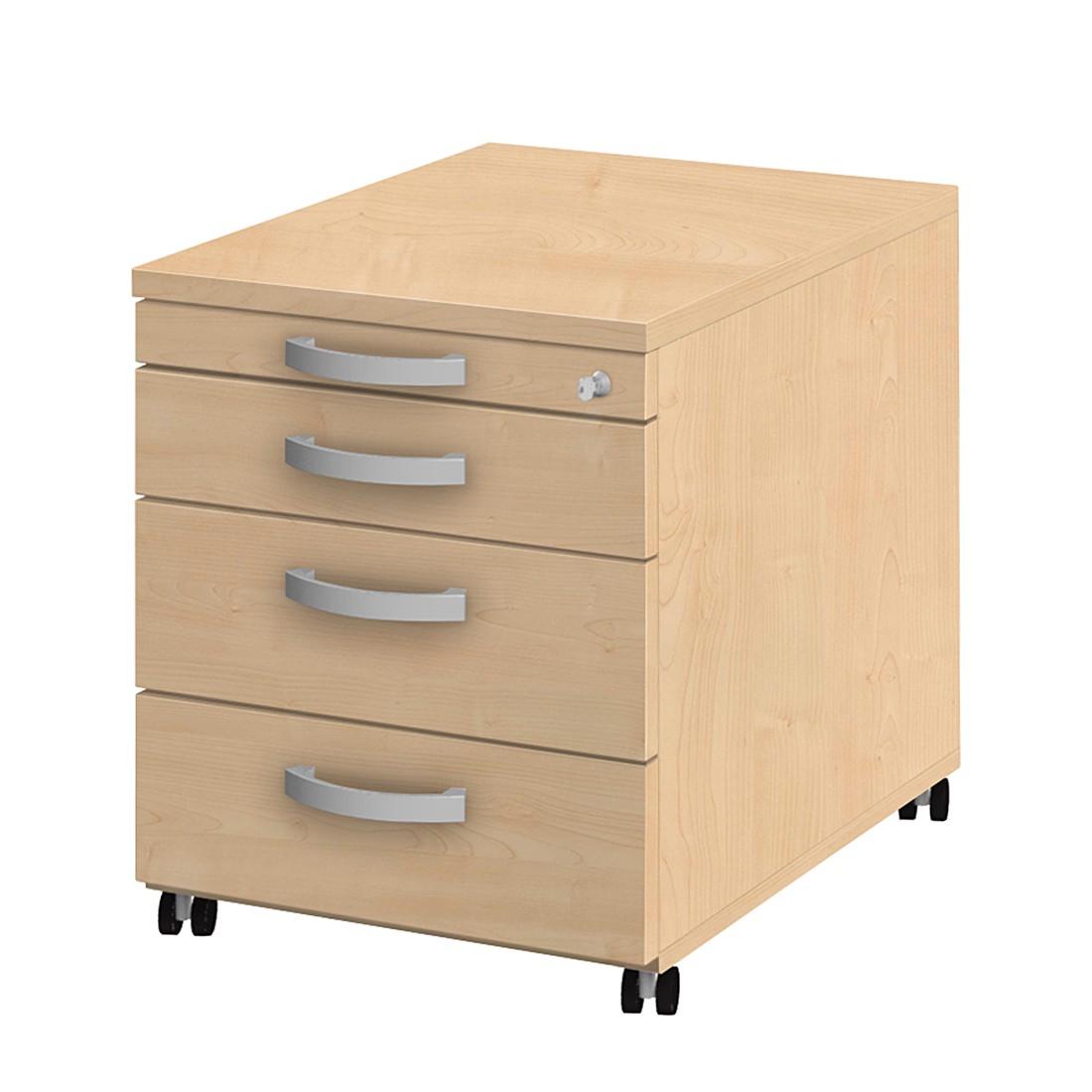 Büromöbel online günstig kaufen über shop24.at | shop24