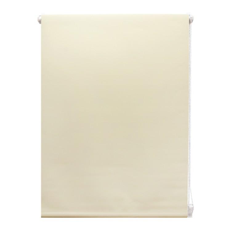 Rollo Klemmfix Thermo/Verdunkelung – Beige – 100 x 150 cm, Home24Deko online bestellen