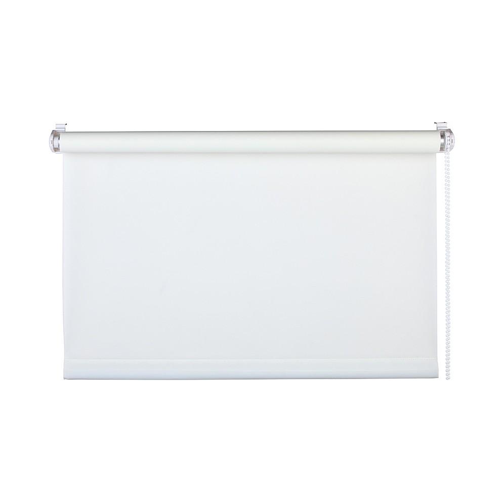 Rollo Klemmfix Weiß – 90×210 cm, mydeco günstig