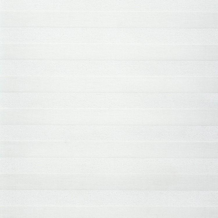 Rollo Streifen-Print – 60 x 170 cm, indeko online kaufen