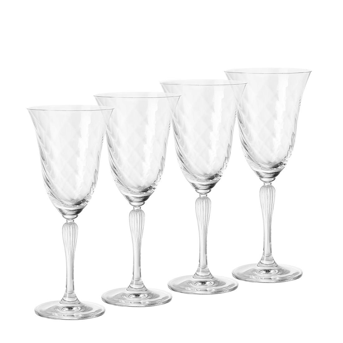 Rotweinglas Volterra (6er-Set), Leonardo online bestellen