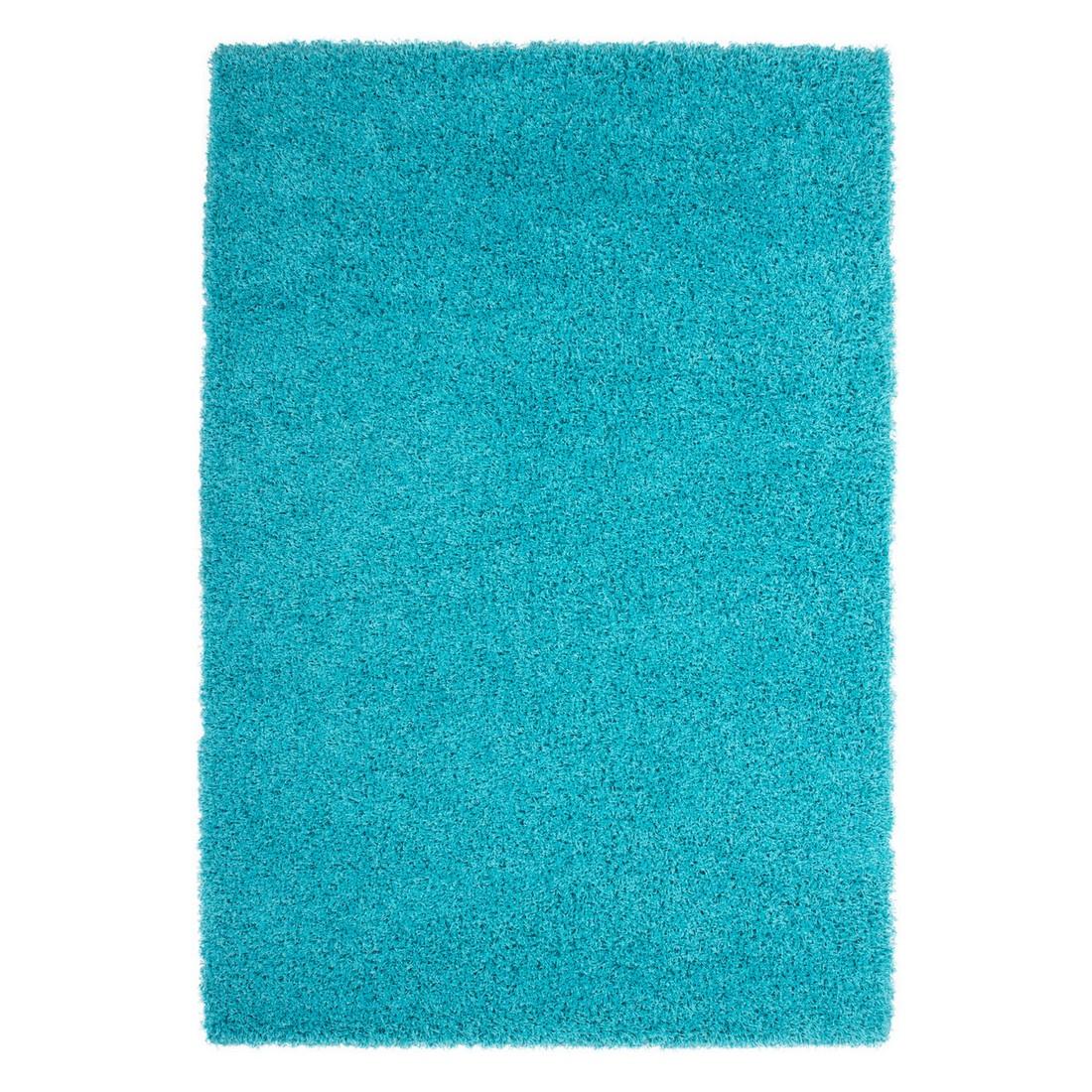 Teppich Salsa – Aqua – 120 x 170 cm, Obsession bestellen