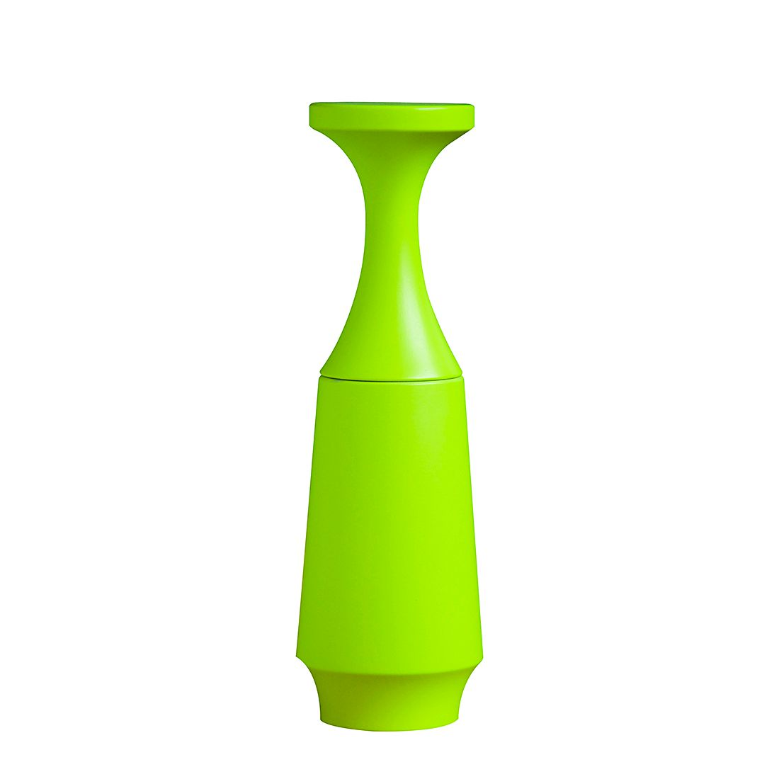 Salz-/Pfeffermühle Kiki II – Buche massiv – Lime, Wireworks online kaufen