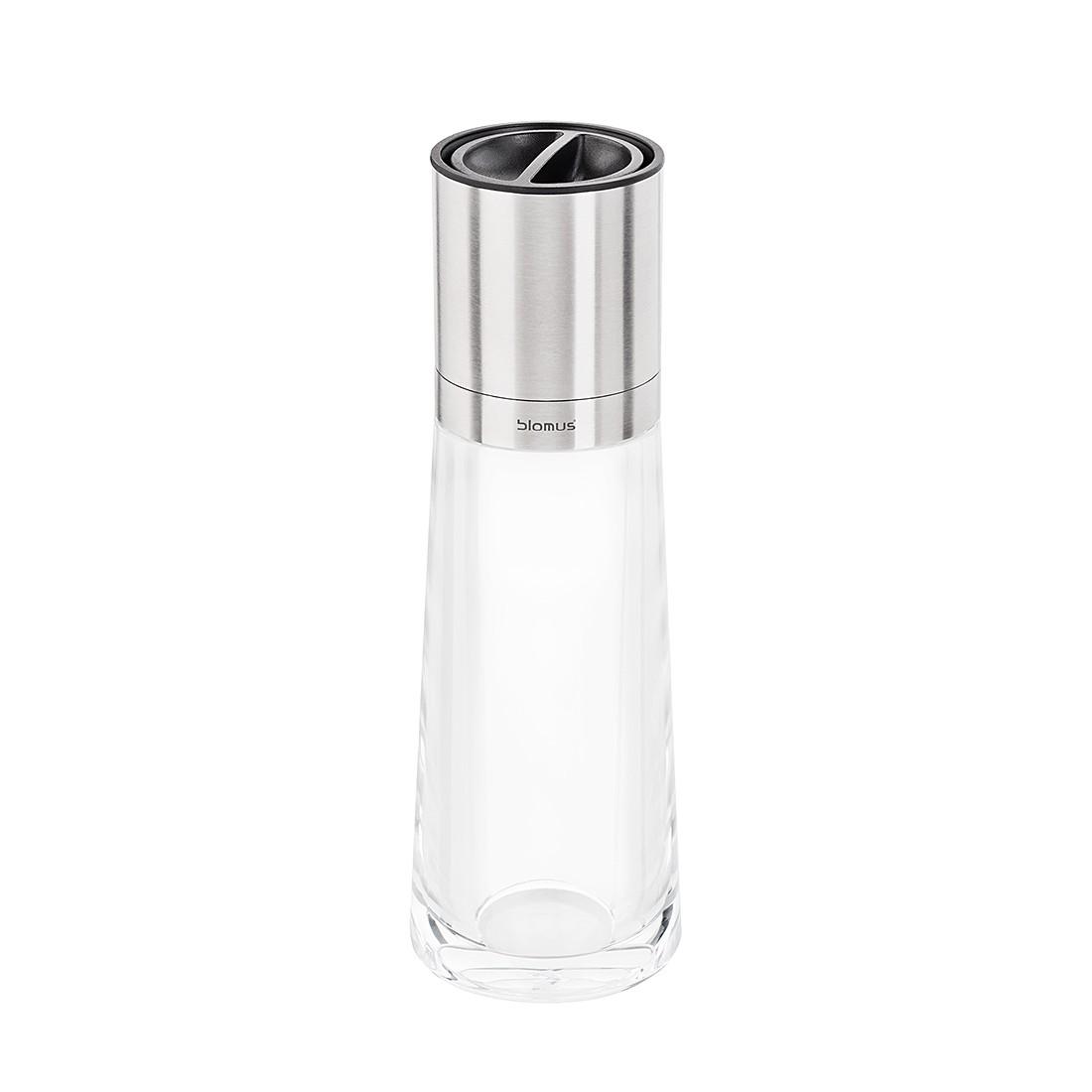 Salz-/Pfeffermühle Perea, Blomus günstig