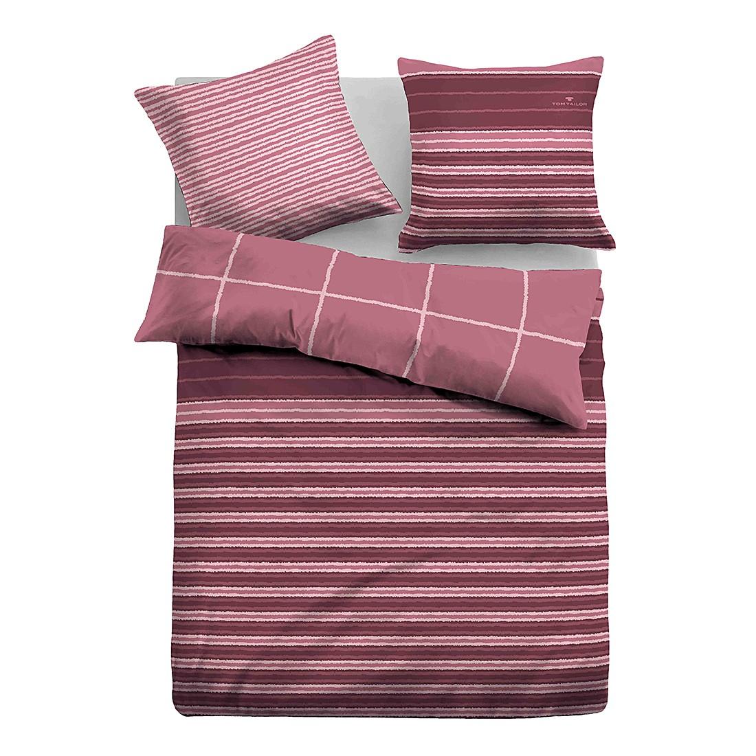 preisvergleich eu linie 155 online. Black Bedroom Furniture Sets. Home Design Ideas