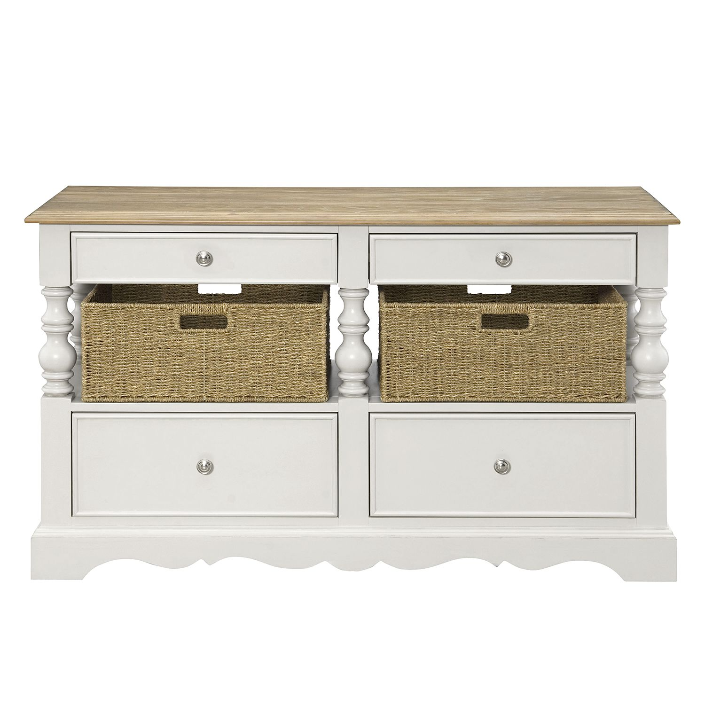 vintage tv preisvergleiche erfahrungsberichte und kauf bei nextag. Black Bedroom Furniture Sets. Home Design Ideas