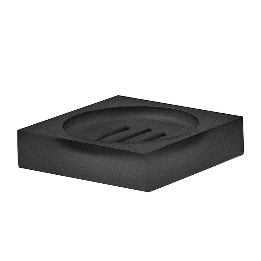 Schale Cube – Schwarz, Nicol-Wohnausstattungen jetzt bestellen