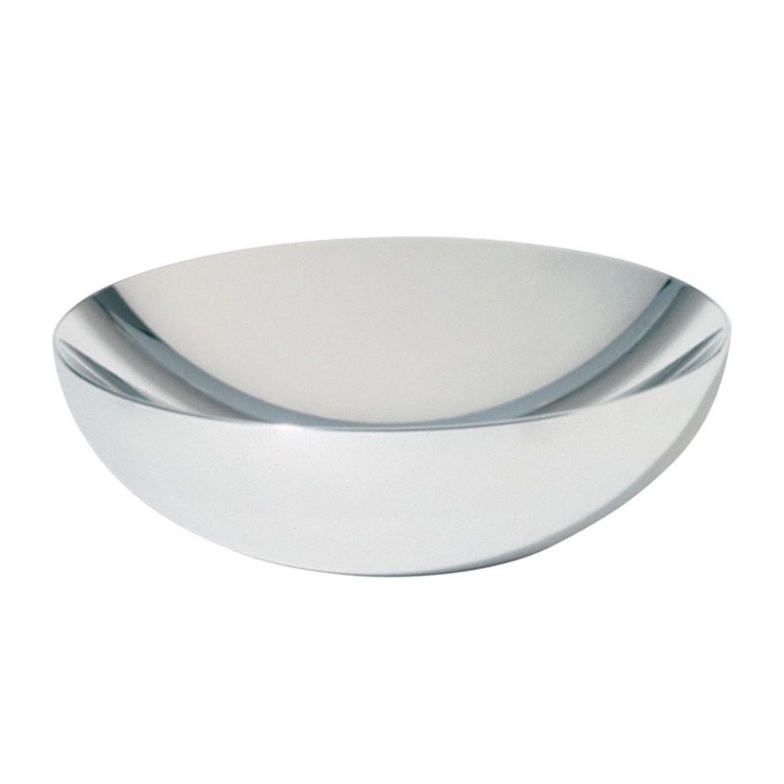 Schale Double – Ø 20cm, Alessi günstig kaufen