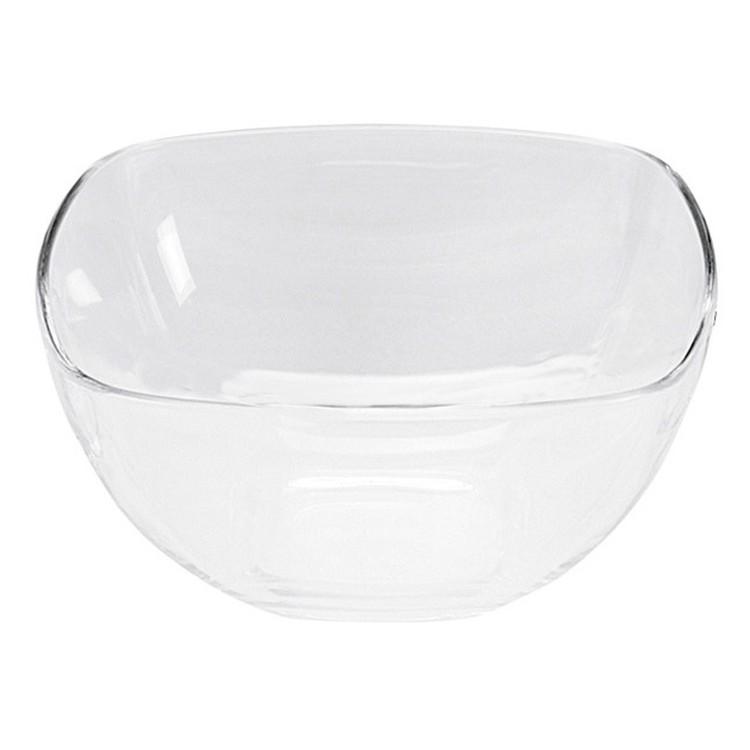 Schale Kayla glatt 24cm – Glas Transparent, Walther Glas kaufen