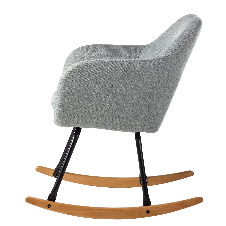 Schaukelstuhl bolands relaxstuhl gartenstuhl stuhl for Schaukelstuhl massiv