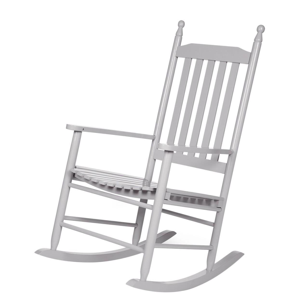 schommelstoel ikea wit kopen online internetwinkel. Black Bedroom Furniture Sets. Home Design Ideas