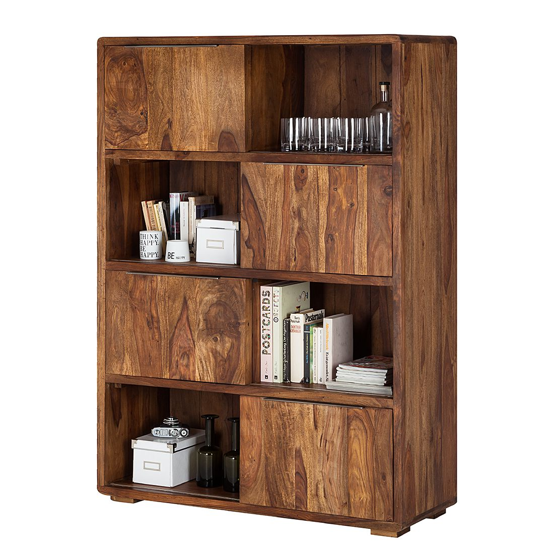 155 guide d 39 achat. Black Bedroom Furniture Sets. Home Design Ideas